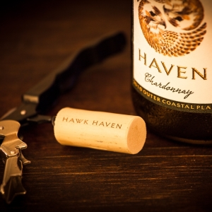 Hawk Haven Vineyard